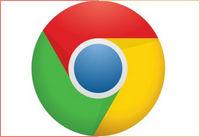Chrome浏览器新老版本插件安装教程 谷歌浏览器新老版本插