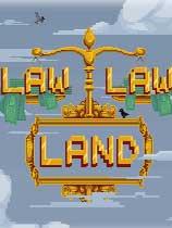 守法之国游戏