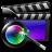 Pavtube Media Magician(摄像机视频辅助工具) v1.0.0.751官方版