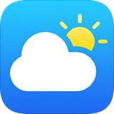 华为天气v9.1.1.336