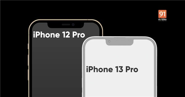 iphone13 pro max�A�
