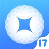 17试客icon