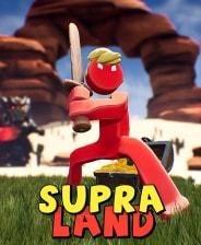 Supraland游戏