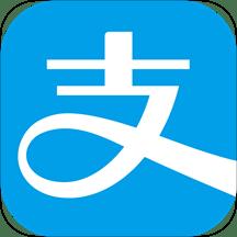 支付宝appv10.1.87
