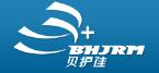 广州贝护佳医疗科技有限公司