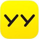 YY手机版v7.27.0