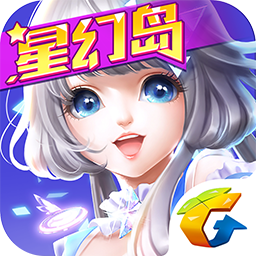 QQ炫舞v3.5.2