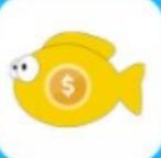 小鱼试看icon