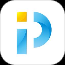 PPTV聚力v8.6.6