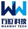 上海谷米实业有限公司