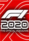 f12020游戏