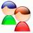 求索会员积分管理系统 v3.2官方版