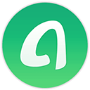 AnyTrans for Android Mac版