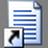 TDMSReader(tdms轉txt工具) v1.0