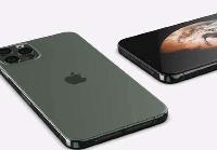 iPhone 12有5g吗 iPho