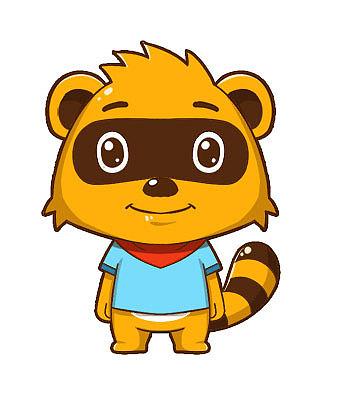 狸猫游戏盒子icon