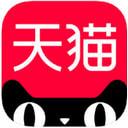 天猫appv8.2.0