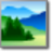 Spesoft Image Converter(图片格式转换工具)