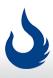 银川方达电子系统工程有限公司