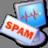 Spam Monitor(邮件处理工具)免费版 V3.0