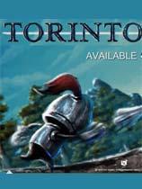 TORINTO游戏