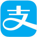 支付宝appv10.1.52