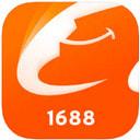 阿里巴巴手机版v7.19.1