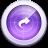 Instashare(無線傳輸同步軟件) v1.4官方版