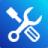IE优化工具 v1.55.1免费版