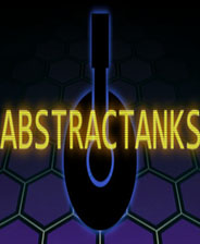 Abstractanks游戏