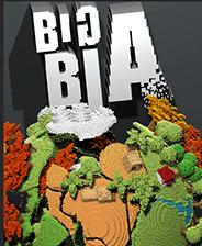 big bia游戏