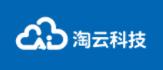 合肥讯飞启明信息科技有限公司