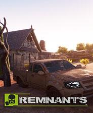 Remnants游戏