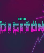 Enter Digiton游戏