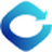 RTS-LeahyGo(文獻格式修改工具) v1.0官方版