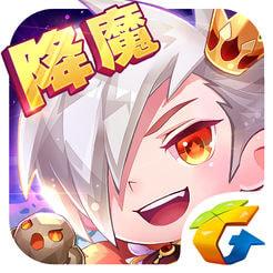 天天酷跑iOS版v1.0.73