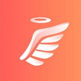 天使赚试玩icon