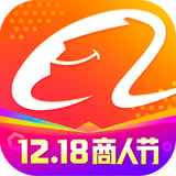 阿里巴巴appv8.0.4.0