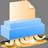Secure Eraser(文件数据删除软件)