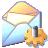 EF Mailbox Manager v1.9.0.9免费版