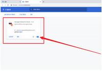 新版谷歌浏览器如何安装第三方插件 新版谷歌浏览器安装第
