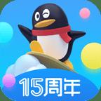 QQ游戏v6.8.19