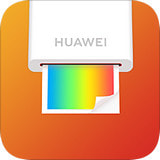 华为打印机v1.0.0.129