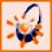 Flash ToolSet(flash动画制作工具)