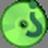 OpenCloseDriveEject(驱动器弹出工具) v1.03中文版