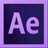 Marker Typer(AE脚本图层标记批量处理对象) v1.0官方版