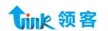 安徽聚立信息科技有限公司