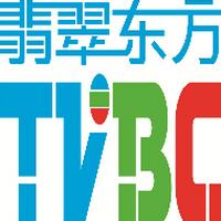 上海翡翠东方网络信息技术有限公司