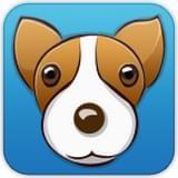 机灵狗电子狗app