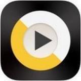 QQ嗨视频